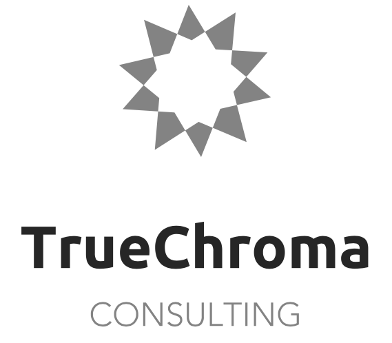 True Chroma Consulting